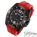 ショッピングHILFIGER TOMMYHILFIGER [海外輸入品] トミーヒルフィガー 1791112 メンズ 腕時計 時計【新作】