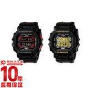 カシオ Gショック G-SHOCK Gショック GXシリーズ GXW-56-1AJF [正規品] メンズ 腕時計 時計