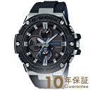 カシオGショックG-SHOCKBluetooth搭載GST-B100XA-1AJF[正規品]メンズ腕時計時計【24回金利0%】