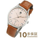 【6000円割引クーポン】ドゥッファ DUFA ヴァイマール GMT DF-9006-10 [正規品] メンズ 腕時計 時計【24回金利0%】