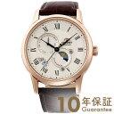 【3000円割引クーポン】オリエント ORIENT クラシック SUN&MOON RN-AK0001S [正規品] メンズ 腕時計 時計【24回金利0%】