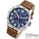 手錶 - トミーヒルフィガー TOMMYHILFIGER 1791066 メンズ【あす楽】