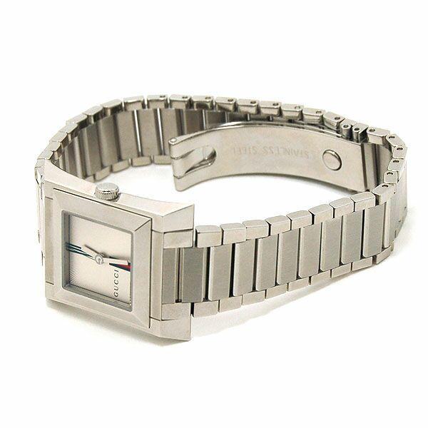 GUCCI [海外輸入品] グッチ GRG YA111501 レディース 腕時計 時計 [3年長期保証付][送料無料][ギフト用ラッピング袋付][P_10]