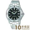 ALBA セイコー アルバ 100m防水 ASSX007 [正規品] メンズ 腕時計 時計【あす楽】
