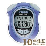 ストップウォッチ ピコ ADME002 [正規品] メンズ&レディース 時計関連商品 時計