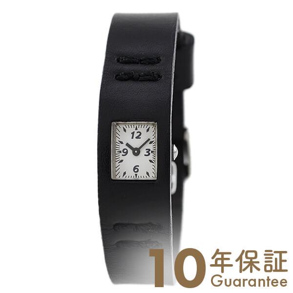 カバンドズッカ CABANEdeZUCCa チューインガム ボーイズサイズ AWGK019 [正規品] メンズ 腕時計 時計