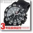 【ネイビーシールズ カラーマーク シリーズT25表記】ルミノックス LUMINOX 3081 メンズ 時計 腕時計【あす楽】