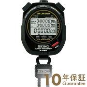 ストップウォッチ スイミングマスター SVAS003 [正規品] メンズ&レディース 時計関連商品 時計【あす楽】