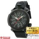 [送料無料][ギフト用ラッピング袋付][P_10]GaGaMILANO [海外輸入品] ガガミラノ ダイバーズ 5042 メンズ&レディース 腕時計 時計