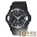 カシオ Gショック G-SHOCK GA-200-1AJF メンズ 時計 腕時計 正規品 (予約受付中)(予約受付中)