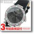 【オーブ】ヴィヴィアンウエストウッド VivienneWestwood VV006GYBK レディース 時計 腕時計【あす楽】