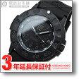 ルミノックス LUMINOX ネイビーシールズ オリジナルシリーズ1 ブラックアウト T25表記 3001.BO メンズ【あす楽】