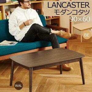 SCL-90LANCASTER�������90×60