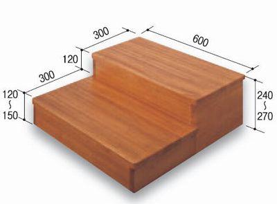 Select Tool Shop Rakuten Global Market Wooden Stool Dx