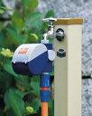 潅水コンピューター 502-300 [ カクダイ 自動水やり機 自動水やり器 自動散水 タイマー 水撒き 水まき ]