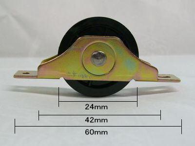 シンワ 棒状温度計 H 72508 アルコール...の紹介画像2