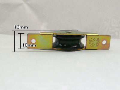 シンワ 棒状温度計 H 72508 アルコール...の紹介画像3
