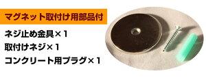 �ڥݥ����2��!4/30�ޤǡ�RITEXLED�ɤ��Ǥ⥻���饤��ASL-095[�����饤�Ȳ�������LEDled�����ʥ��ͥ������?�å���������������ɿ�ϭ���������diy��ȹ����繩ƻ������]fs04gm