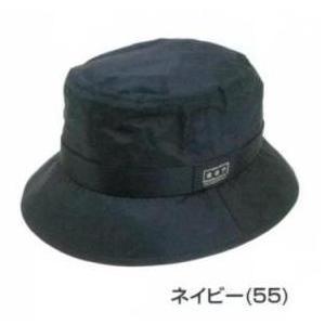 【レインハット H-1】