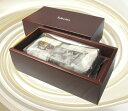 生チョコのような チョコレートケーキ 【ガトーショコラ】300g お茶付きギフト 送料無料 【smtb-T...