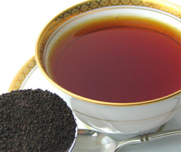 ケニアCTC紅茶 Kangaita(カンガイタ)製茶工場 160g (80g x 2袋) PF1 【あす楽対応】
