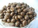 コーヒー豆の形のコーヒー チョコ 「コーヒービート」 200g 【あす楽対応】