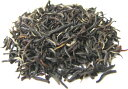 ドアーズオーソドックス紅茶 Thanjhora (タンジョラ)茶園 SFTGFOP1 200g