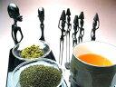 ケニア産CTC紅茶(淡発酵)チェモミ製茶工場 500g 【あす楽対応】