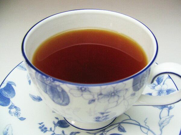 天然ベルガモット香料のアールグレイ紅茶 セイロン BOP 100g (50g x 2袋) 【あす楽対応】