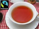 100g フェアトレード ディンブラ 紅茶 ストラススペイ茶園 BOP