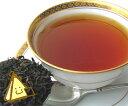 国産紅茶 森内茶農園 静岡美和紅茶 三角ティーバッグ 2.5g×50個入り