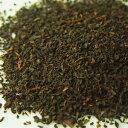 セイロン紅茶 ウダプセラワ ラッキーランド茶園 100g (50g x 2袋) BOP (クオリティーシーズン) 【あす楽対応】