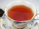 デカフェ紅茶 セイロン オレンジペコー 50g 【あす楽対応】