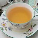 ダージリン紅茶 フローラル・スプリング (Floral Spring) 500g FTGFOP1-CHSPL 【あす楽対応】
