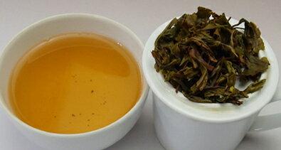 プレミアム ニルギリ紅茶 Glendale Twirl 500g ♯1325 (グレンデール・トワール)【あす楽対応】