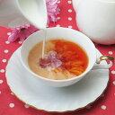 アッサム CTC 紅茶 シウプル(Sewpur)茶園 BOP(SPL) 50g