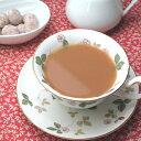 インド アッサム紅茶 セカンドフラッシュ デジョー茶園 50g O-161 TGFOP(S) 【あす楽対応】