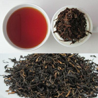 アッサム紅茶 2013年 ファーストフラッシュ ナホラビ茶園 500g OR-87 FTGFOP1(CL SPL) 【あす楽対応】