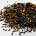 アッサム紅茶 2016年セカンドフラッシュ ルクワ茶園 O-359 STGFOP1(CL) 50g