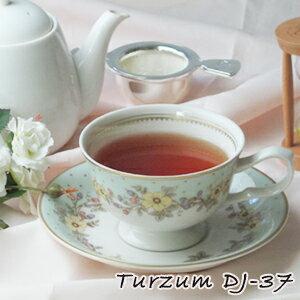 ダージリン紅茶 セカンドフラッシュ テューザム茶...の商品画像