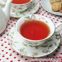50g セイロン ウバ紅茶 オードウェレ茶園 OP