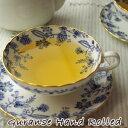 楽天紅茶&スイーツのセレクティーヒマラヤのファーストフラッシュ ネパール紅茶 グランセ茶園 50g Hand Rolled G-1 【あす楽対応】