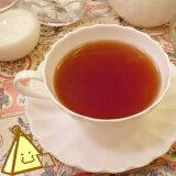 インドネシア紅茶 ジャワティー 三角ティーバッグ 2.2g×5コ 【あす楽対応】