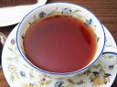 マラウイ LTP紅茶 80g Mini Mini(ミニミニ)茶園 PF1 【あす楽対応】