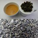 ガンパウダー(平水珠茶) 100g (50g x 2袋) 【あす楽対応】