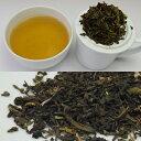 台湾産 ジャスミン茶(茉莉花茶) 500g 【あす楽対応】