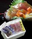 【静岡焼津】特撰 天然まぐろの漬け丼の詰め合わせ10食分