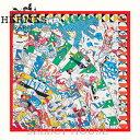 ショッピングエルメス 【お取り寄せ】【SELECTHOUSE☆セレクトハウス】HERMESスカーフ カレ 70 《L'Epopee d'Hermes Detail》