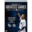 MLB ヤンキース デレク・ジーター 輸入盤DVD New York Yankees Baseball's Greatest Games: Derek Jeter's 3000th Hit