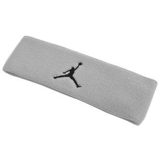 耐克 Jordan /Nike 喬丹飛人頭帶